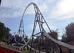 SFMM- Full Throttle 4.JPG