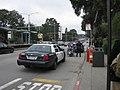 SFPD Car Stop.jpg