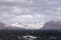 SG03 Glacier (3450098692).jpg