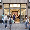 SIX-Store-Hohestr.jpg