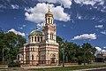 SM Łódź Cerkiew katedralna św Aleksandra Newskiego 2017 (11) ID 613040.jpg