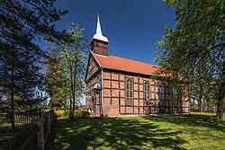 SM Boręty Kościół św Katarzyny Męczennicy (0) ID 636754.jpg