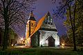 SM Jaszkotle kościół Wniebowstąpienia (2) ID 599619.jpg