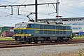 SNCB Loc 2024 R01.jpg