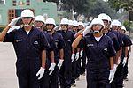 SOLDADOS DEL SERVICIO MILITAR VOLUNTARIO RECIBEN 1160 TABLETS CON CONTENIDO EDUCATIVO (26790411403).jpg