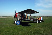 SPAD XIII USAF.jpg