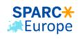 SPARC Europe logo 2018.png