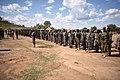 SPLA soldiers near Juba (April 2016) 2.jpg
