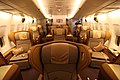 SQ First Class 747 cabin.jpg