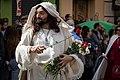 SSM18 - Desfile de Resurrección - 09.jpg