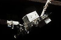 STS-118 ESP-3.jpg