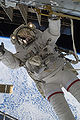 STS-130 EVA1 Robert Behnken 2.jpg