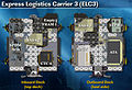 STS-134 ELC-3 Layout.jpg