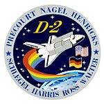 STS-55 (15064186857).jpg