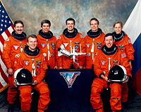 STS-81 crew.jpg