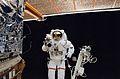 STS082-323-017.jpg