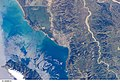 STS112-E-6312 - View of Albania.jpg