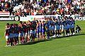 ST vs UBB - Equipes.jpg