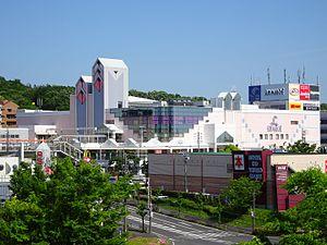 Kasugai Aichi Wikipedia