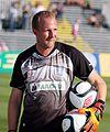 SV Mattersburg vs SC Wiener Neustadt 20110716 (48).jpg