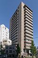 SYD-Building-02.jpg