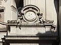 S Maria della Pace 003.jpg