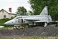 Saab JA37 Viggen 37366 13 (7178097035).jpg