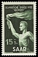 Saar 1952 314 Olympia.jpg
