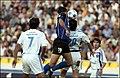 Saba Battery FC vs Esteghlal FC, 17 September 2004 - 06.jpg