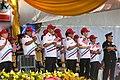 Sabah Malaysia Hari-Merdeka-2013-Parade-095.jpg