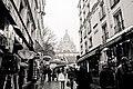 Sacre Coeur (33236811882).jpg