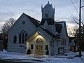 Sacred Heart Historical Society Museum, Sacred Heart, MN.jpg