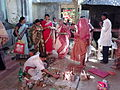 Sacred Thread Ceremony - Baduria 2011-03-08 00167.jpg