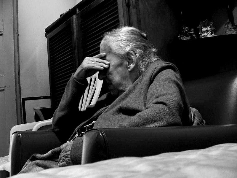 File:Sad Grandma.jpg