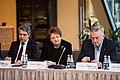 Saeimas priekšsēdētāja atklāj Eiropas nākotnei veltītu starptautisku konferenci (32216182078).jpg