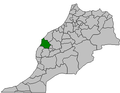 Safi in Morocco.png