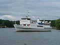 Sagasund DSCF0081.jpg