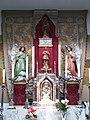 Sagrario de la iglesia de San Isidro.jpg