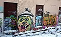Sahansaari Graffiti Oulu 20120318b.JPG