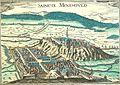 Saincte Menehould 1634 Tassin 15974.jpg
