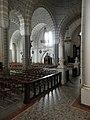 Saint-Étienne-en-Coglès (35) Église 44.jpg