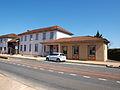 Saint-André-de-Bâgé-FR-01-mairie-école-01.jpg