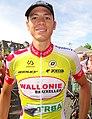 Saint-Ghislain - Grand Prix Pino Cerami, 22 juillet 2015, départ (B079).JPG