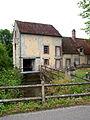 Saint-Hilaire-sur-Puiseaux-FR-45-ancien moulin-26.jpg