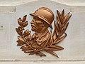 Saint-Loup-Terrier-FR-08-monument aux morts-15.jpg