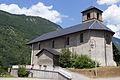 Saint-Martin-sur-La-Chambre - 2013-07-25 - IMG 9946.jpg