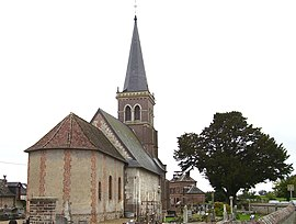 Saint-Pierre-de-Salerne eglise2.jpg