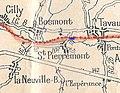 Saint-Pierrepont Ancienne ligne.jpg