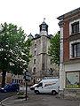 Saint-Riquier beffroi 11.jpg
