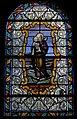 Saint-Thurial (35) Église Vitrail 01.JPG